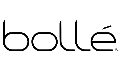 bolle logo royalcycling