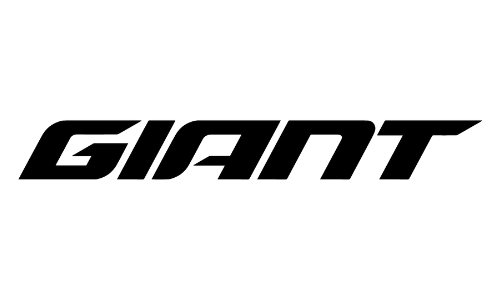 giant logo royalcycling