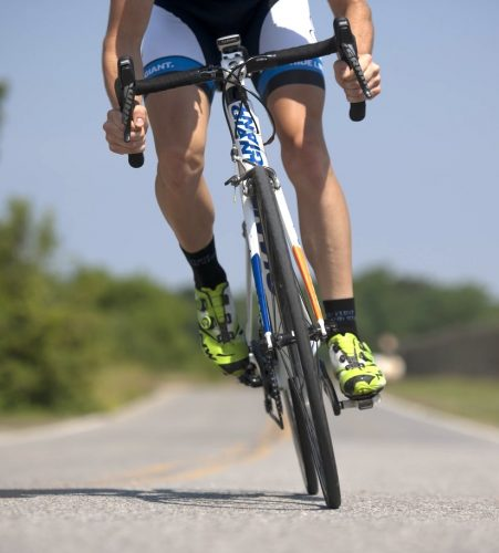 royal cycling ciclistas